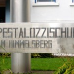 GS-ZW-Pestalozzi