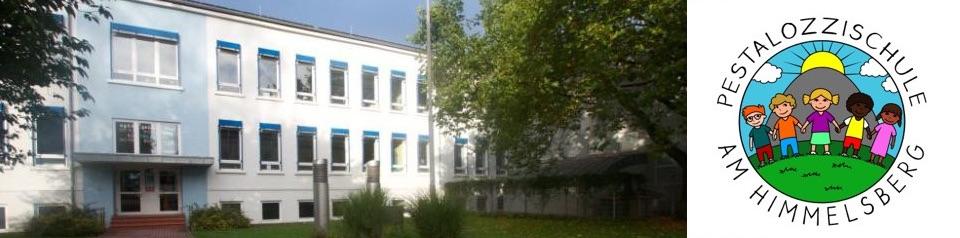 Grundschule Pestalozzischule