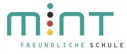 MINT-freundliche_Schule_Logo_02