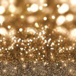 gold-christmas-glitter-hintergrund-mit-sternen-und-bokeh-lichter_1048-3431